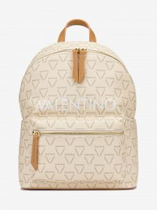Liuto Batoh Valentino Bags 1044648