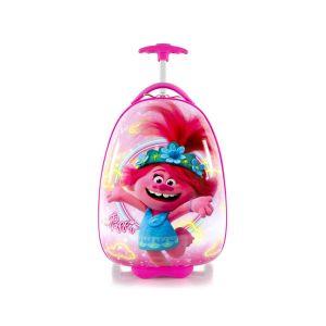 Heys Kids Trolls 2w Pink