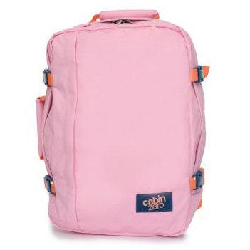 Batoh Cabinzero Classic 36L Flamingo Pink