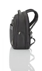 Batoh Titan Power Pack Backpack Black