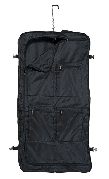 Obal na oblek Travelite Mobile Garment Bag Classic Black NEW