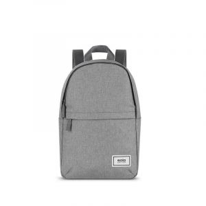 SOLO NY RE:Vive Mini batoh pro tablet, šedá