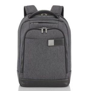 Batoh Titan Power Pack Backpack Slim Anthracite