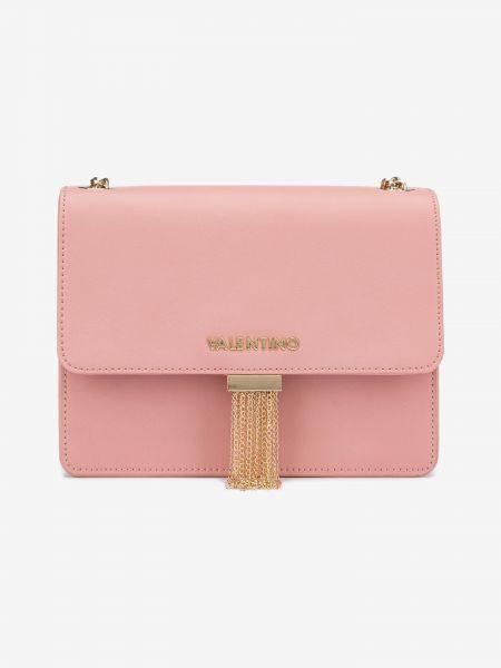 Piccadilly Cross body bag Valentino Bags Růžová 1059676
