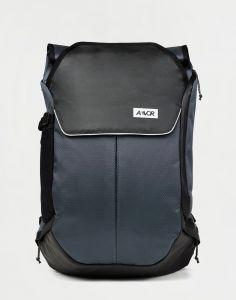 Aevor Bike Pack Proof Petrol 18 – 24 l