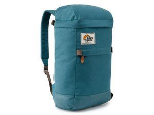 Lowe Alpine Pioneer 26 Mallard blue 26l