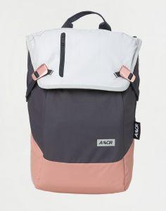 Aevor Daypack CHILLED ROSE 18 – 28 l