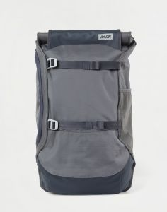 Aevor Travel Pack Proof PROOF STONE 38 – 45 l
