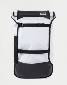 Aevor Trip Pack Proof Proof Frost 26 – 33 l