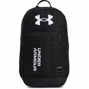 Batoh Under Armour Halftime Backpack Black – OSFA