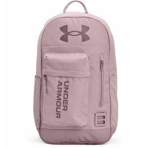 Batoh Under Armour Halftime Backpack Dash Pink – OSFA