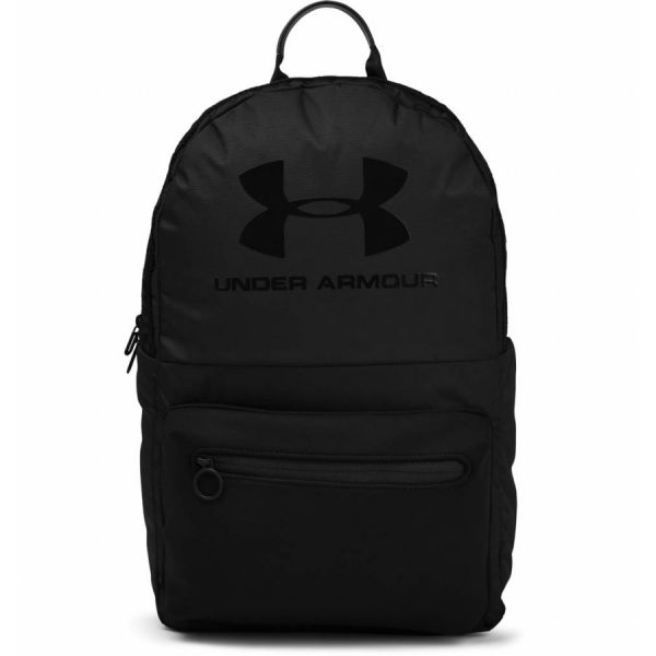 Batoh Under Armour Loudon Lux Backpack Black – OSFA