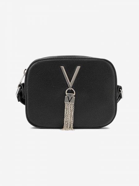 Tascapane Cross body bag Valentino Bags Černá 1044043