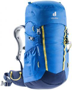 Deuter Climber Lapis-navy 22l
