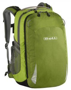 Boll Smart 24 Cedar