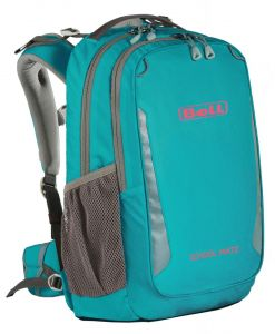 Boll School Mate 20 Turquoise