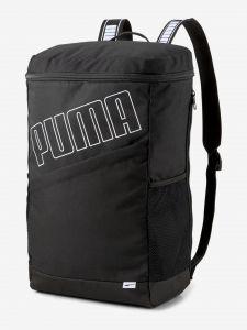 EvoESS Box Batoh Puma Černá 1061456