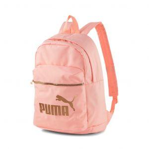 Core Base College Bag Apricot Blush