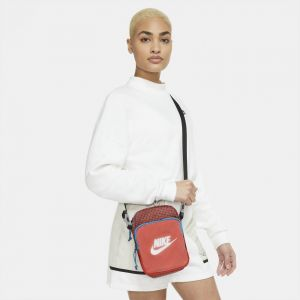 Nike Heritage 2.0 CHILE RED/DARK CAYENNE/BLACK