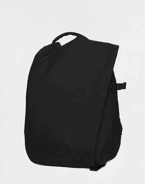 Côte&Ciel Isar Small Black