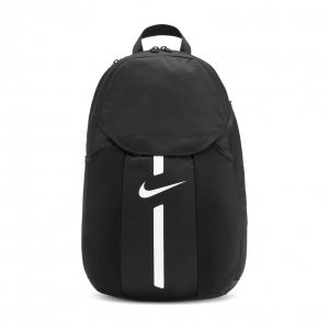 Nike Academy Team BLACK/BLACK/WHITE