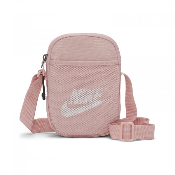 Nike Heritage PINK GLAZE/PINK GLAZE/WHITE