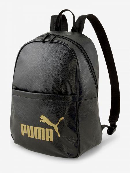 Core Up Batoh Puma Černá 1062091