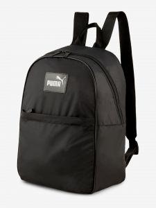 Core Pop Batoh Puma Černá 1062099