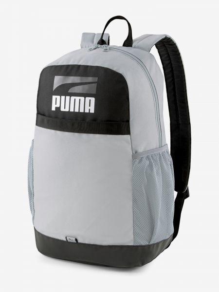 Plus II Batoh Puma Šedá 1062104