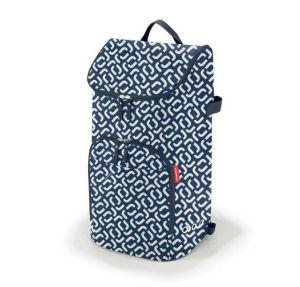 Městská taška Reisenthel Citycruiser bag Signature navy