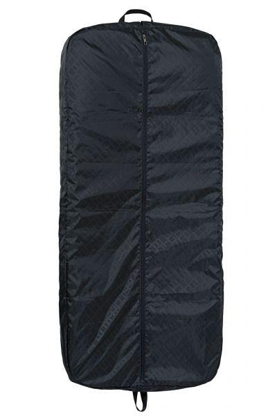 Obal na oblek Travelite Mobile Garment Cover Black