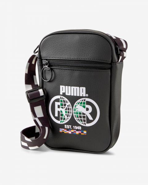 Cross body bag Puma