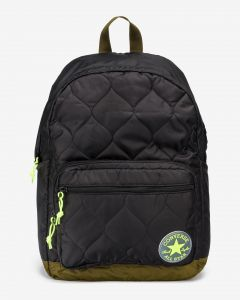 Quilted Go 2 Batoh Converse