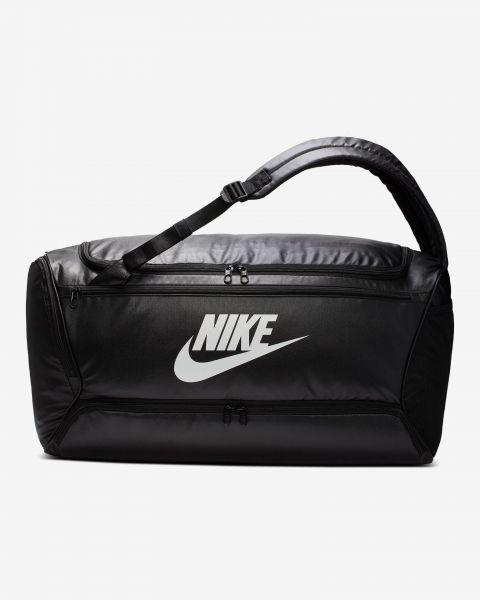 Sportovní taška Nike
