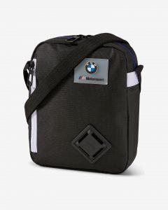 BMW Lifestyle Portable Cross body bag Puma