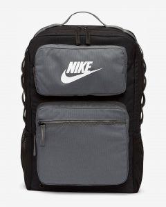 Future Pro Batoh Nike