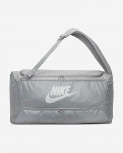 Brasilia Convertible Duffle Taška Nike