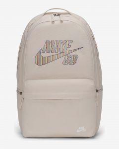 SB Icon Batoh Nike