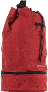 Unisex batoh ALPINE PRO FYZI červená