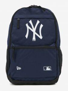 New York Yankees Batoh New Era Modrá 1064379