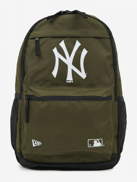 New York Yankees Batoh New Era Zelená 1064380