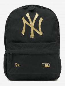 New York Yankees Batoh New Era Černá 1064384