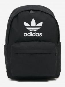 Adicolor Batoh adidas Originals Černá 1064443