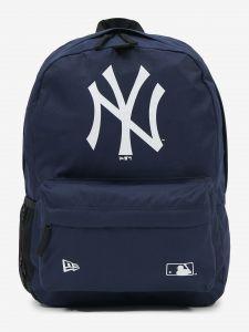 New York Yankees Batoh New Era Modrá 1064381