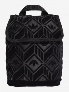 BP Mini Batoh adidas Originals Černá 1064438