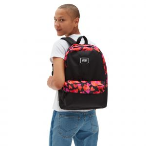 Wm realm classic backpack VALENTINES