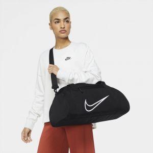 Nike Gym Club BLACK/BLACK/WHITE