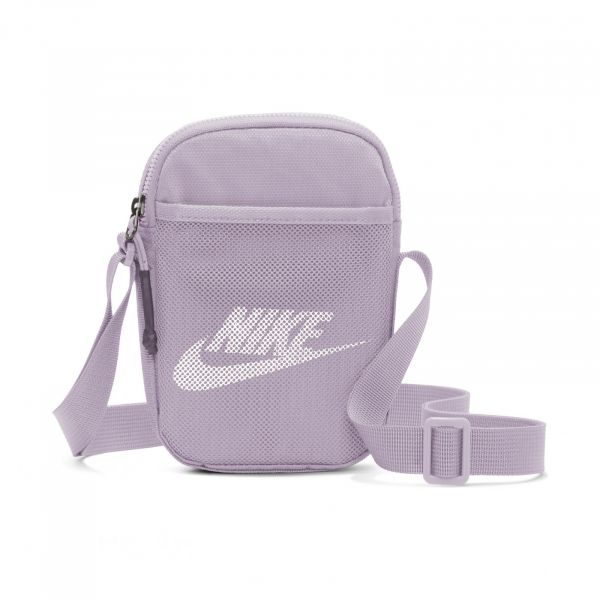 Nike Heritage ICED LILAC/ICED LILAC/WHITE