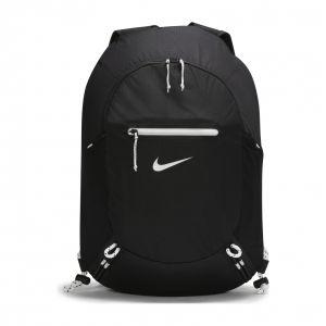 Nike BLACK/BLACK/WHITE