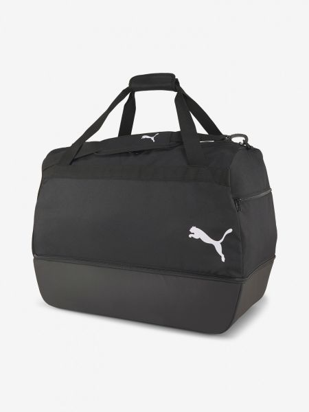 TeamGOAL 23 Medium Sportovní taška Puma Černá 815834